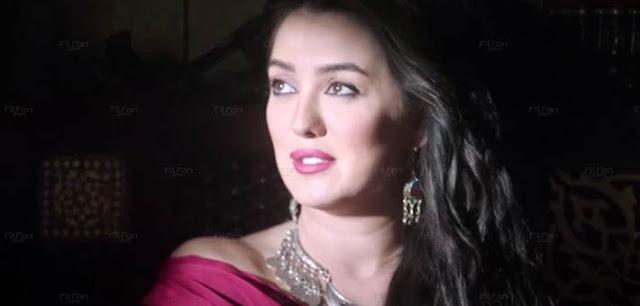 اجدد واحدث البوم صور للممثلة السورية كندة علوش - Kenda Alloush | على مدونة سوشيال ميديا بالعربي