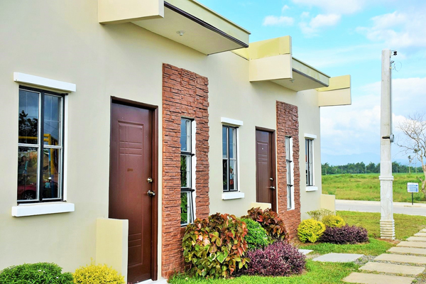Live Selling sa Barangay Lumina, real estate, Bacolod real estate, Lumina, Lumina Homes, Lumina Homes in Bacolod City, Vista Land, Lumina Homes open house, house and lot, low-cost house and lot, low-end housing units, reservation, PAG-IBIG Fund housing loan