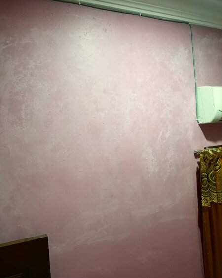 Macammana Cara Hilangkan Kulat di Dinding