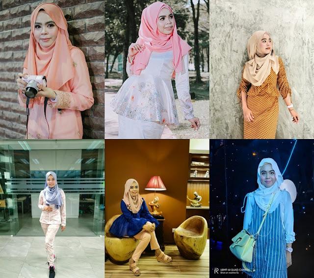 iena eliena plain shawl