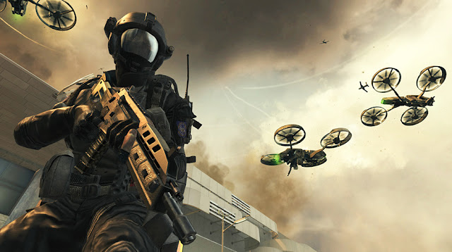 Call Of Duty Mobile Game VS PUBG Mobile, Is Call of Duty Mobile on iOS?, How do you get Call of Duty Mobile on Android?, Is Call of Duty Mobile Game free?, Is Call of Duty Mobile Game free?