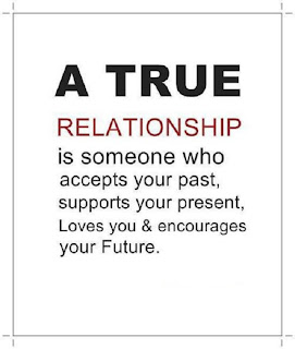 Quotes About Trust Issues and Lies In a Relationshiop and Love