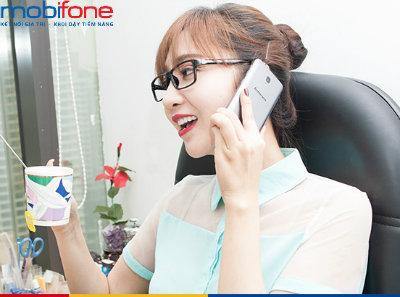 Đăng ký gói K50 Mobifone
