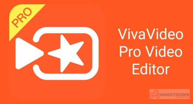 vivavideo-pro-free-apk