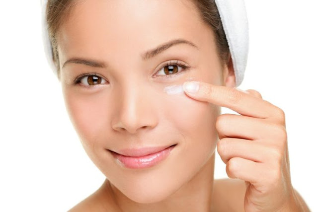 Factors and Ways to Avoid Dark Circles under Your Eyes