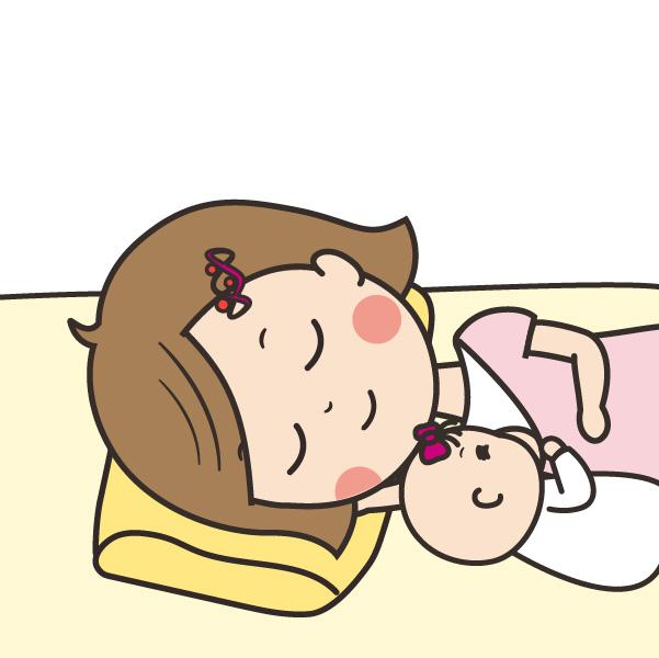 breastfeeding, Penyusuan Susu Ibu , tips breastfeeding, tips nursing your baby