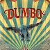 Dumbo Steelbook Unboxing