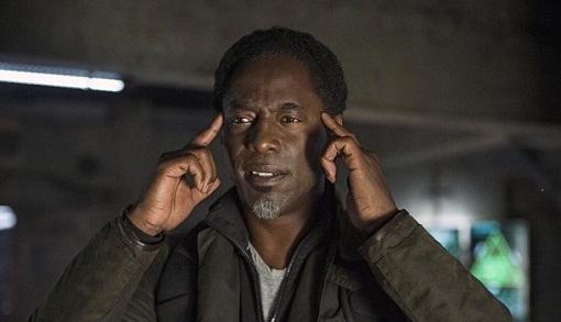 the-100-temporada-3-episodio-5-jaha-thirteen-becca-isaiah-washington