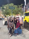 Jalan Malioboro, Destinasi Legendaris Yogyakarta