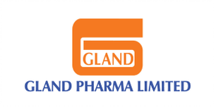 Walk-in for Regulatory Affairs - Formulations Dear Applicant, Greetings from Gland Pharma Limited!! We have urgent Requirement for DRA department. If you are interested you can walk-in for an interaction on 06th December 2019 Between 09.00 AM to 11.00 AM. Please have a glimpse on below Job Description; * Responsible for compilation, preparation of dossiers in CTD, ACTD formats. * Preparation of dossiers for Europe and US market.. * Co-ordination and follow up with cross functional teams i.e. R&D, Production, QA, QC, Purchase, Packaging dept.. for documents required for compilation of dossiers for filing. * Should have experience on preparation and compilation of Module 1, Module 2 and Module 3 for ANDA submission. Job Specification: Experience: 1 to 7 Years Formulation experience on US/Europe/Canada Markets is Mandatory. Venue Details; Gland Pharma Ltd. Near Gandimaisamma cross roads, D.P.Pally, Dundigal (post), Hyderabad-43 Land Mark: Next to Dundigal Police Station Contact Person. Praveen Kumar Madapati - HR