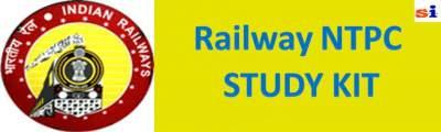 RRB Railway NTPC Gk Questions 2016