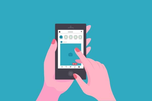 5 Cara Mengatasi Efek Instagram Tidak Bisa Memuat Efek