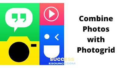 How-to-Combine-Photos-on-Android-with-Photo-Grid