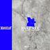 Bomboclat - Parente Feat. Clyo, Edy Shine & Amaury Pound [Download Track]