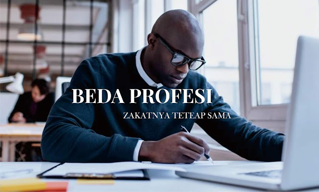 https://abusyuja.blogspot.com/2019/07/penjelasan-hukum-perhitungan-zakat-profesi-lengkap.html