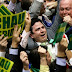 Ibope: Para 63%, Dilma foi afastada por interesses políticos