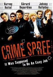 https://bestrobberyheistmovies.blogspot.com/2019/06/crime-spree-2003.html
