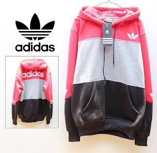 Adidas ADS0010