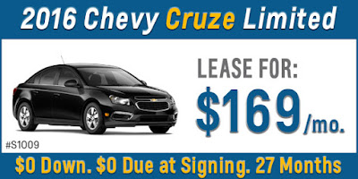 http://www.kchev.com/VehicleDetails/new-2016-Chevrolet-Cruze_Limited-Sedan_1LT_%28Automatic%29-Sioux_City-IA/2588973603