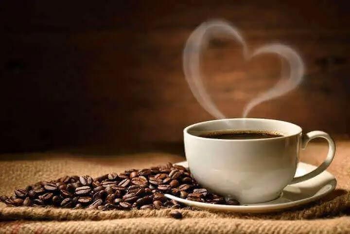 Do You Love coffee?
