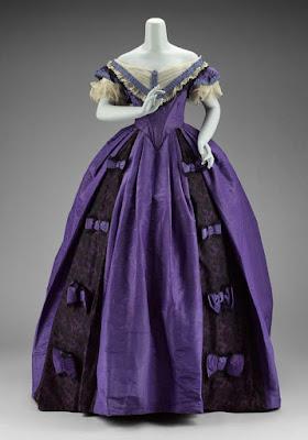 Ada Lovelace Day 2017
