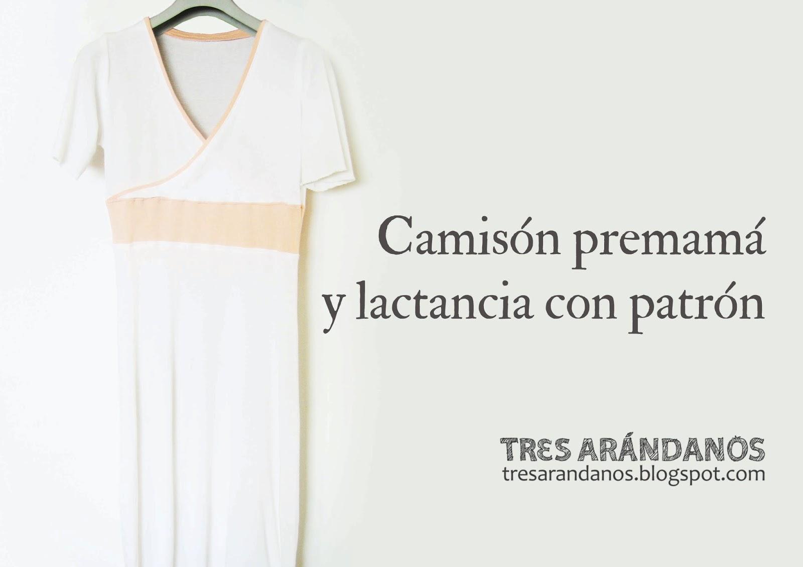 Tres Arándanos: Dieta Limpia, Casa Limpia, Planeta Limpio: PATRONES ...