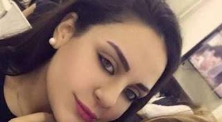 زينب ابنة هيفاء وهبي ويكيبيديا zainab Fayyad