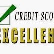 A First Step To Initiate A Good Credit Rating