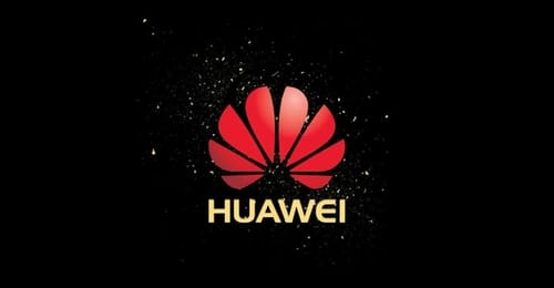 Huawei is building a chipset factory without American technology