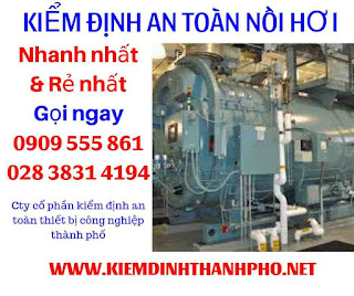 Kiem Dinh An Toan Noi Hoi