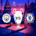Prediksi Manchester City vs Chelsea ,Sabtu 08 May 2021 Pukul 23.30 WIB