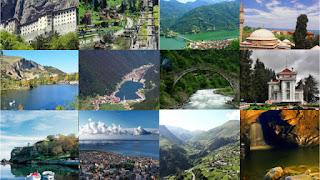 Trabzon ile ilgili aramalar trabzon hakkında bilgi  trabzon büyükşehir belediyesi  trabzon turistik yerler  trabzon spor  trabzon haber  trabzon ilçeleri  trabzon merkez  trabzon maç