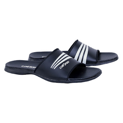 Sandal Pria Casual Catenzo YY 018