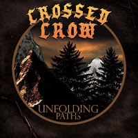 https://soundcloud.com/crossed-crow/crossed-crow-unfold-paths-official-lyric-video