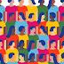 Διεθνής Ημέρα Μουσείων: «Ψηφιακός» εορτασμός