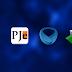PJeOffice, SafeSign IC e SafeNet Authentication Client chegam à loja de apps