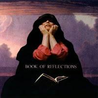 """Το βίντεο των Book of Reflections για το """"Eternity Calls"""" από το ομώνυμο album"""