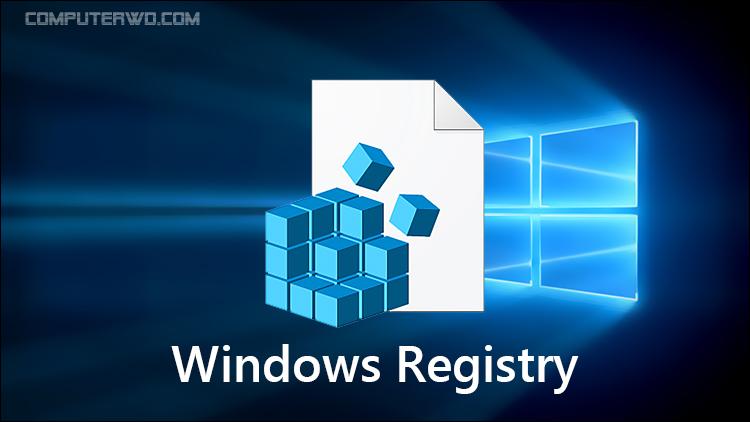 برامج تنظيف ريجستري ويندوز مهمة 0.jpg