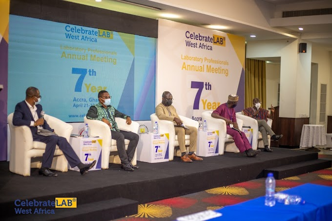 West Africa: Scientists call for measures to enhance disease surveillance