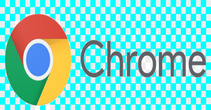 How To Check Which Version Of Chrome You're Running In An Easy Way?