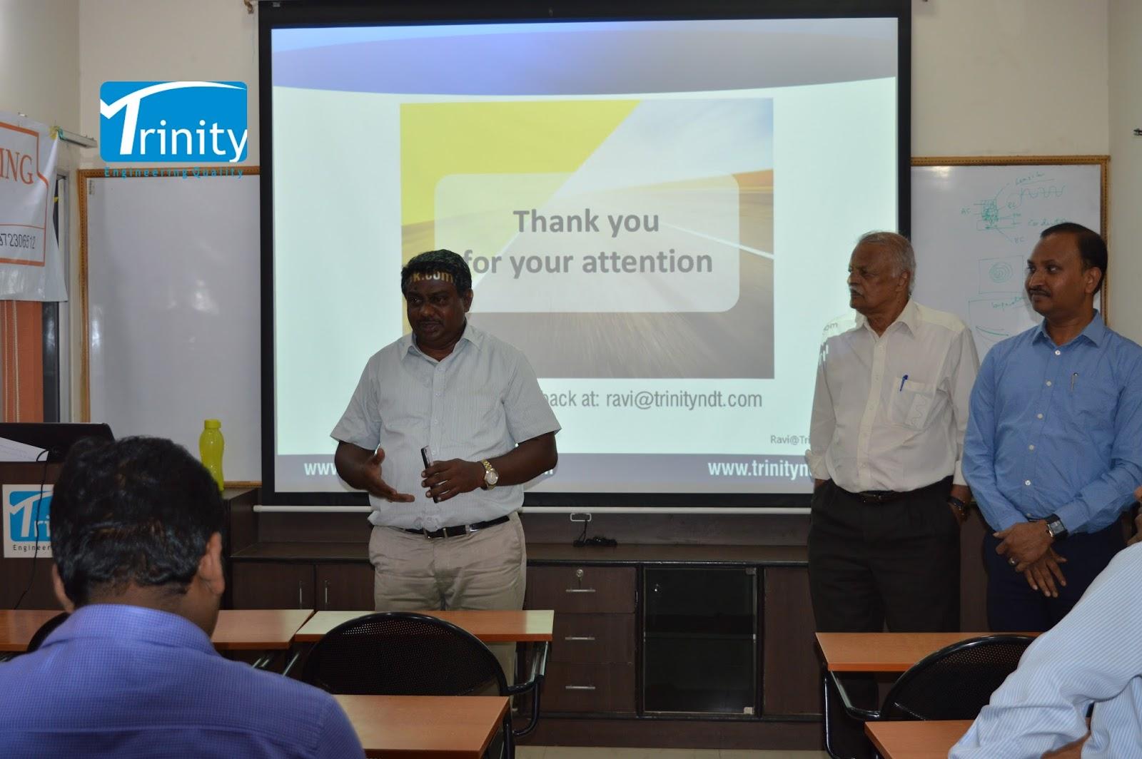 NDT Welding Training Institute Course Cameroon Nigeria Delhi