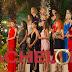 The Bachelor 2: Δείτε την εντυπωσιακή βίλα που φιλοξενεί 21 γυναίκες...