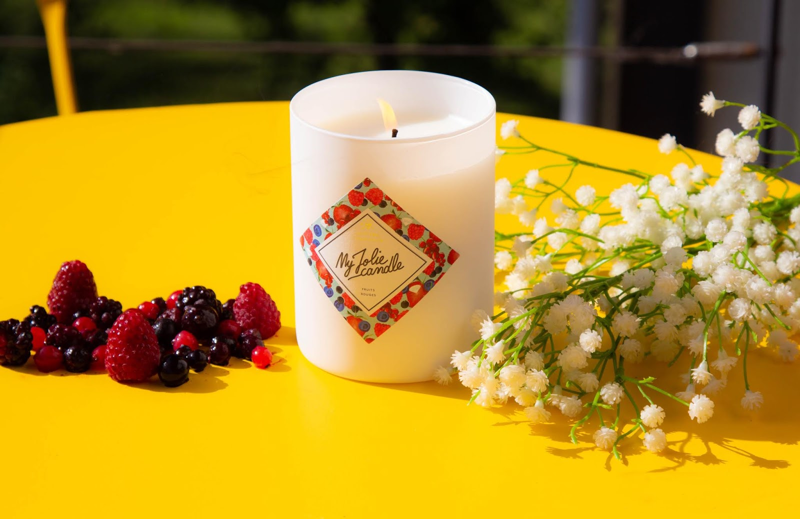 bougie-fruits-rouges-my-jolie-candle
