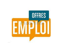 Avis_de_recrutement:_Hôtesses-Vendeuses