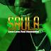 AUDIO | Lava Lava Ft Harmonize - Saula | Download [Music] Mp3
