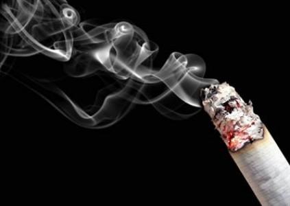Berheti Merokok Ternyata Mudah