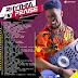 Gospel Mixtape: DJ Horphuray – Rhythm N Praise