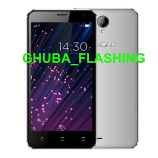 Cara Flash Advan S50K (5041) 100% Berhasil via YGDP Flash Tool