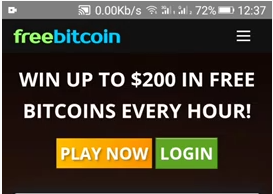 Make free 200$ with btc for the best company