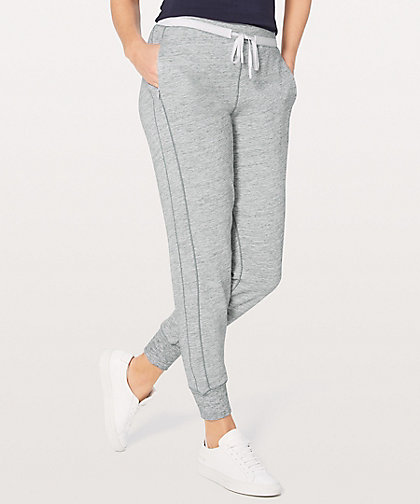 lululemon cool-and-collected-jogger